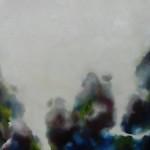Delft Cloudscape