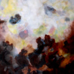 Half Moon Night