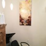 A La Mode Salon