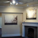 Kibbee Gallery