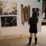 Hambidge Arts Center