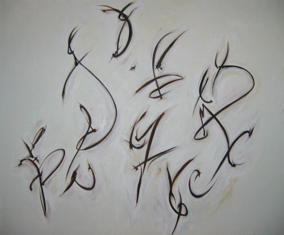 Sepia Score